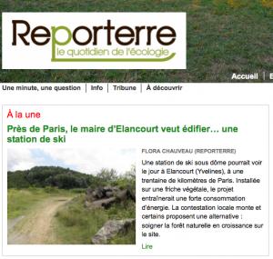 reporterre20140724