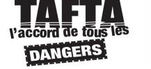 tafta affiche_Mise en page